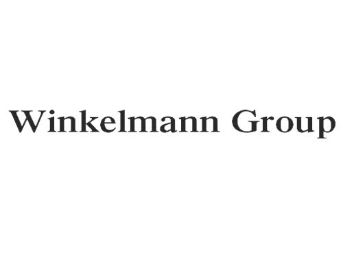 Winkelmann Group
